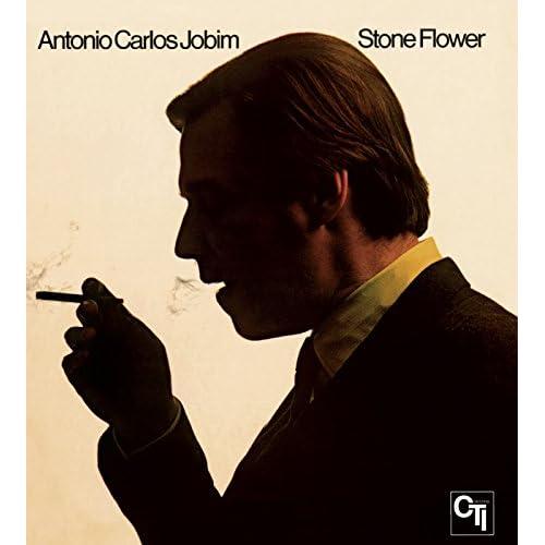 Stone Flower (CTI Records 40th Anniversary Edition - Original Recording Remastered)