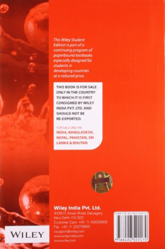 Motion and Time Study Design and Measurement of Work, 7ed (WSE)