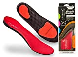 Orthotics Review and Comparison