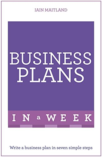 business-plans-in-a-week-write-a-business-plan-in-seven-simple-steps
