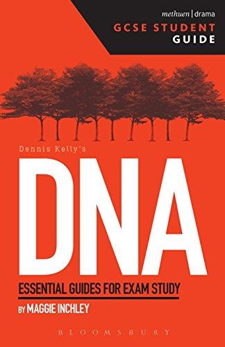 41QvnkbYTIL - DOCTORS AND SCIENTISTS  HAVE PRESENT PROOF ON EXPANDING DNA STRANDS