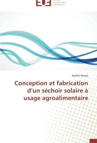 conception-et-fabrication-d-un-sechoir-solaire-a-usage-agroalimentaire