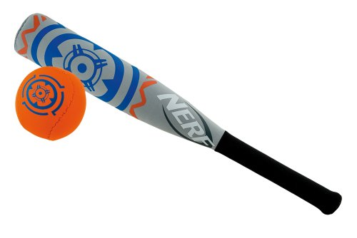happy-people-16510-nerf-neopren-baseball-set