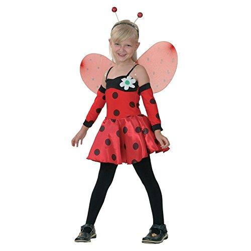 aptafetes-cs801015-l-costume-de-coccinelle-taille-10-12-ans-environ-deguisement-compose-de-la-robe-d