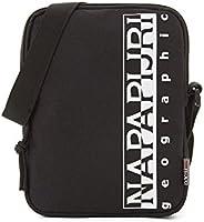 Napapijri Happy Cross Small 1 Messenger Bag