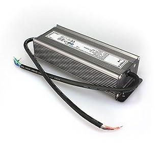 LUMiLiFE LED-Transformator, 60 W, dimmbar