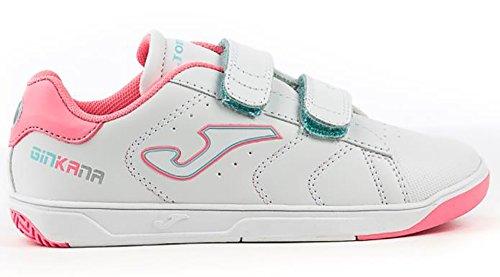 Joma Scarpe Sneaker Ragazza Blu W.GINW-733