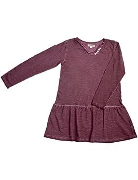 VITIVIC Mädchen Kleid COSACO Burdeos