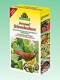 Neudorff Ferramol Schneckenkorn 1 kg Faltschachtel