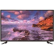 3d9900f9974c2 TELEVISOR Smart TV 32