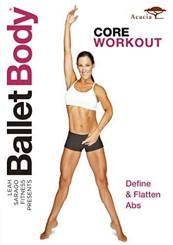 ballet-body-core-dvd