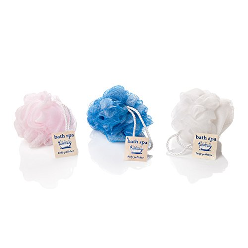2-bath-and-shower-body-puffs
