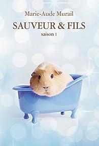 Sauveur & fils, saison 1 par Murail