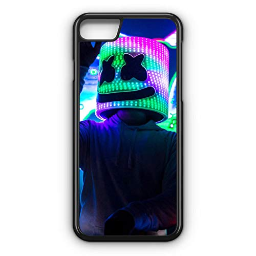 iuBenSeGuan Cool Customized DIY Hard Plastic Phone Cases,Coque Covers,Handy Hülle,Schutzhülle,Shell,cellulare,Funda Covers for Samsung Galaxy S6 Phone Cases