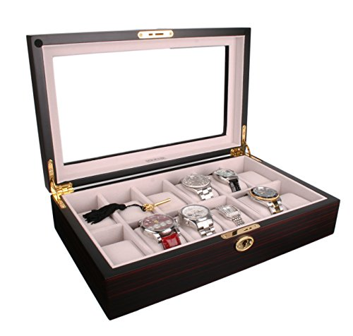 axisr-ivory-velvet-dark-mahogany-wooden-storage-12-watch-box