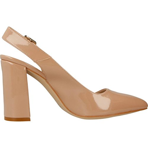 Sandali e infradito per le donne, colore Marrone , marca �NGEL ALARC�N, modello Sandali E Infradito Per Le Donne �NGEL ALARC�N EX201 Marrone Marrone