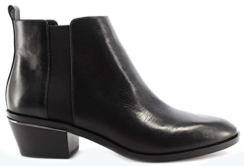 Michael Kors 40T7CBME5L Ankle Boot Women BLACK 38