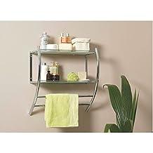 suchergebnis auf f r waschbecken mit handtuchhalter. Black Bedroom Furniture Sets. Home Design Ideas