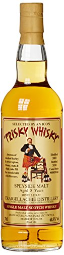 craigellachie-frisky-8-years-old-whisky-1-x-07-l
