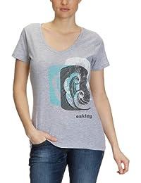 Oakley Waves T-shirt pour femme