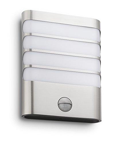 philips-mygarden-raccoon-led-wall-light-with-motion-sensor-35-w-integrated-led-inox