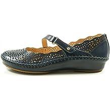 Pikolinos 655-1572 Puerto Vallarta sandales mode femme