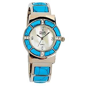 Reloj – Eton – para Mujer – 3164L-TQ