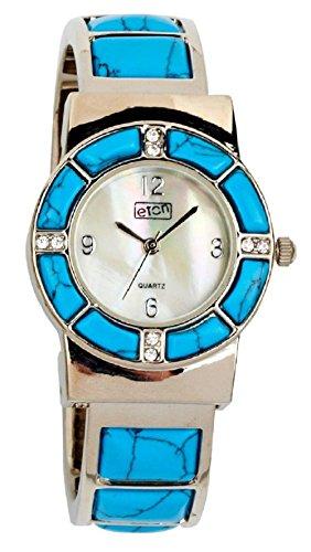 Reloj Eton para Mujer 3164L-TQ