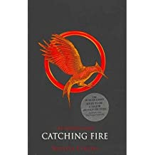 (Catching Fire) By Suzanne Collins (Author) Paperback on ( Dec , 2011 )