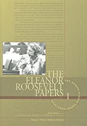 The Eleanor Roosevelt Papers, Volume 1: The Human Rights Years, 1945-1948