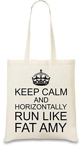 keep-calm-and-horizontally-run-like-fat-amy-tasche