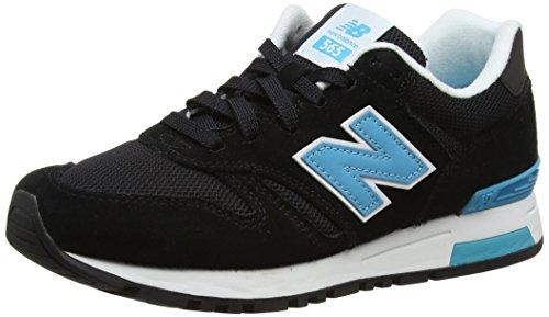 new-balance-women-565-low-top-sneakers-multicolor-black-turquoise-6-uk-39-eu