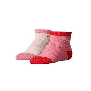 PUMA – Calcetines – para bebé niña