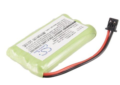 techgicoo-800-mah-bateria-de-repuesto-para-radio-shack-tad-3872