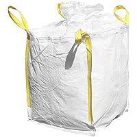 Weiss Desabag 1.1047 Big Bag 95x95x220cm EA UU 1.000kg