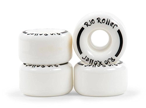 Coaster Wheels, size:.;producer_color:White