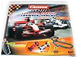 CARRERA GO 62009 -super Formula