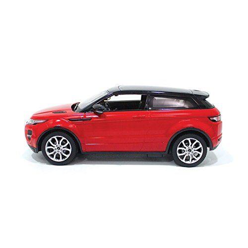 new-york-124-scale-range-rover-evoque-remote-controlled-car-red