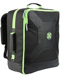 Sac à dos Drone Max Ultimate Backpack – Sac à dos pour drone DJI Phantom, sac pour quadricoptère