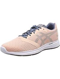ea6c1c795 Amazon.es  Asics - 35.5   Zapatos para mujer   Zapatos  Zapatos y ...