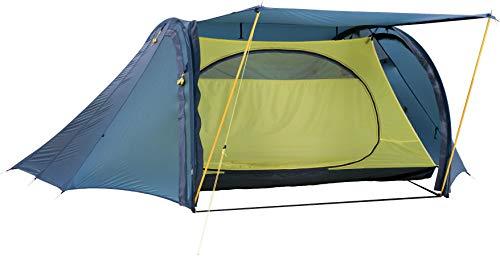 Helsport Fonnfjell Superlight 2 Tent Blue 2019 Zelt