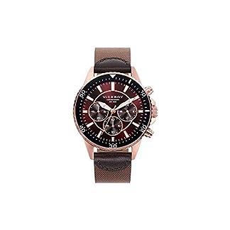 Reloj Viceroy – Hombre 401069-97