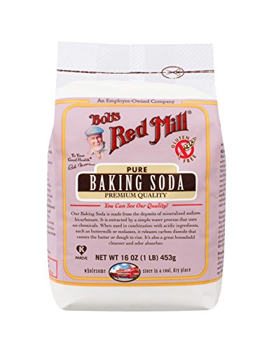bobs-red-mill-pure-baking-soda-gluten-free-450g-1-unit