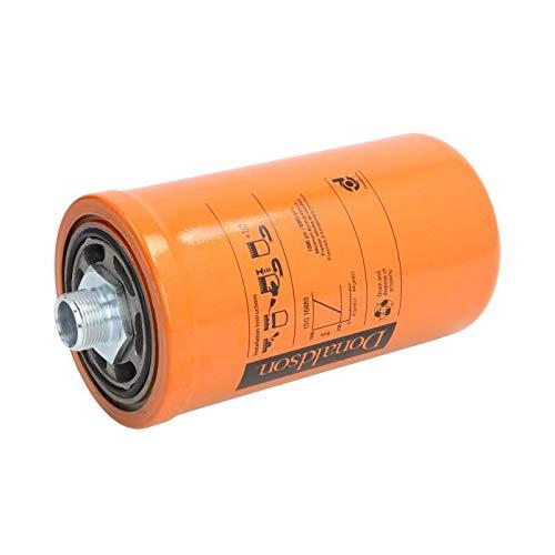 Filtro dell' olio idraulico, cambio automatico Donaldson p550416