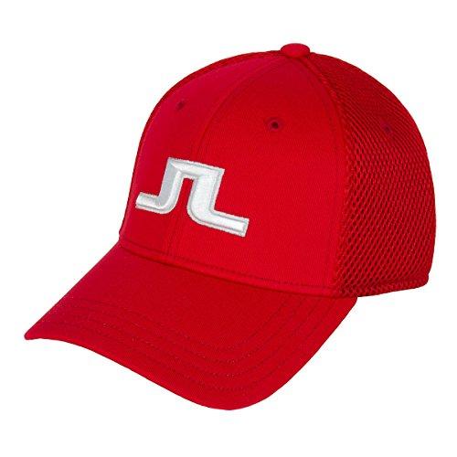 j-lindeberg-bon-flexi-twill-cap-red-intense-4214-m