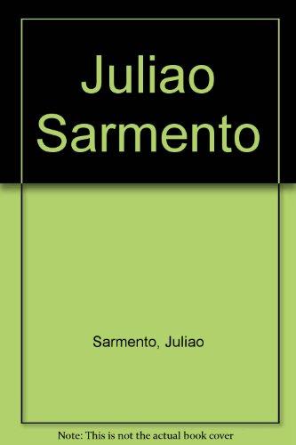 Juliao Sarmento