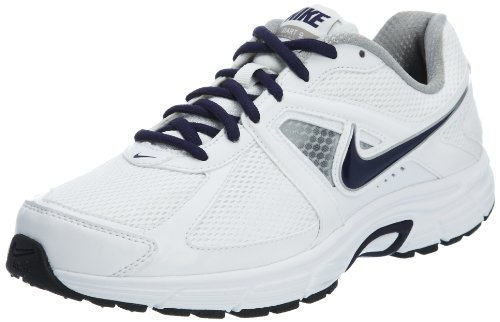 Farbe Htr Strumpfhoseic Ls Nsw f眉r cargo khaki Herren kaki shirt T Nike M zAIZnUqnw