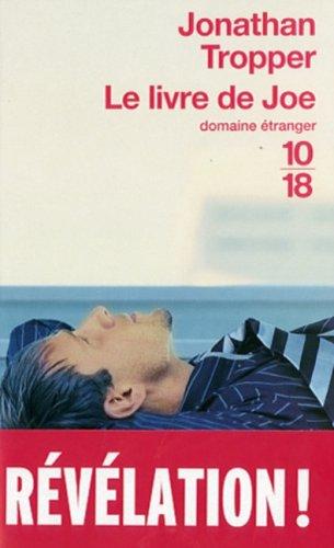 """<a href=""""/node/4823"""">Le livre de Joe</a>"""