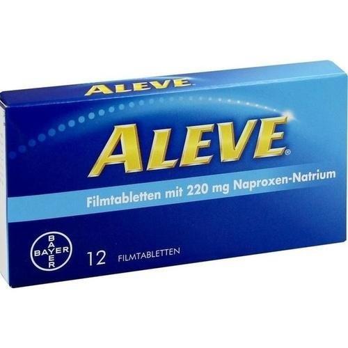 aleve-filmtabletten-12-st