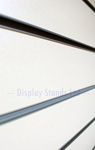 23-en-pvc-gris-inserts-en-plastique-pour-mur-en-lambris-panneau-d10fgry